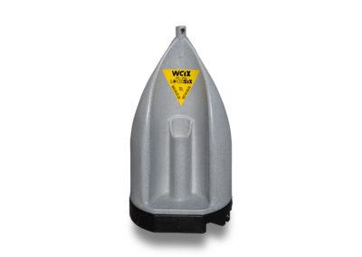 urinoir-1