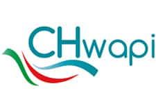 Logo CHwapi