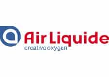 AirLiquide logo