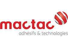 Logo Mactac