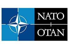 Logo Nato Otan