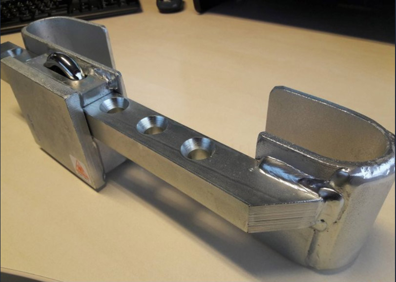 Mat riel neuf cadenas container complet locasix for Container prix neuf