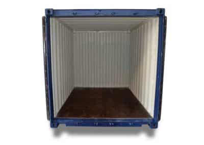 Container de stockage HA3
