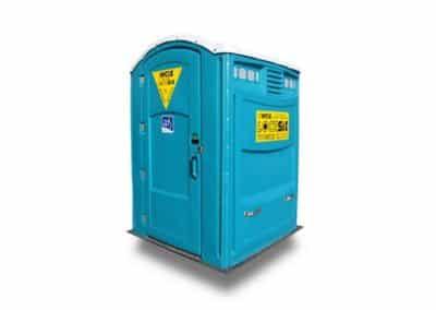 Location de WC pour PMR (Locasix)