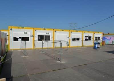 Locasix-mons-containers-bureau