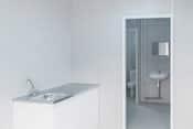 Location de module sanitaire combiné Locasix