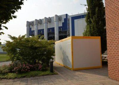 locasix container et modules habitables